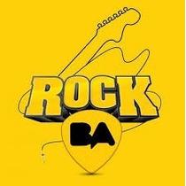 Rata Blanca - Rock Ba 2014 - Dvd Inédito!!