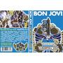 Bon Jovi - Argentina 2013 - 2 Dvd