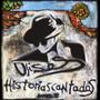 Ulises Bueno - Historias Cantadas 1