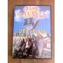 Damn Yankees - Uprising (dvd)