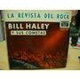 Manoenpez Vinilo Bill Halley Y Sus Cometas Revist Rock
