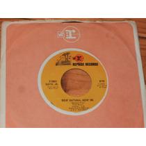 Sammy Davis Jr. Usa 7