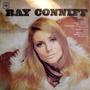 Lp Ray Conniff - Los Mas Grandes Exitos