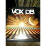 Vinilo De Vox Dei Tengo Razones Para Seguir Exel/estado