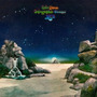 Yes - Tales From Topographic Oceans (2 Vinilos)