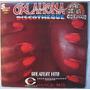 Oklahoma Discotheque - Rap De La Cotorra (springs 15011)