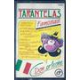 Tarantelas Famosas Don Corleone Cassette