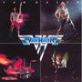 Van Halen - Van Halen - Vinilo Importado - Envio Gratis