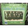 Orquesta Tipica Victor Tango De Ayer Vol 1 Vinilo Argentino