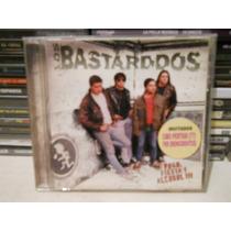 Los Bastardos - Pogo Fiesta Y Alcohol - Attaque Reincidentes