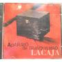 Lacaja Aparato De Tranquilidad Banda Under Arg
