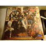 Los Chicos De Fama - Banda De Sonido De La Serie - Lp 1983