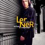 Volver A Empezar-alejandro Lerner-cd Original No Hago Envios