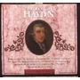 Haydn - The Best - Original Cd