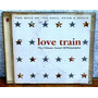 Love Train - The Ultimate Sound Of Philadelphia - 2 Cds (imp