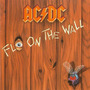 Ac/dc: Fly On The Wall Remasterizado 2003 (acdc)