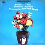 En Un Dia Claro - Banda De Sonido- Barbra Streisand -lp 1970