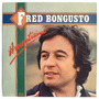 Fred Bongusto - Amantisimo - Vinilo
