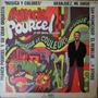Vinilo - Música Y Colores - Franck Pourcel