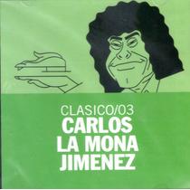 La Mona Jimenez Clasico/03