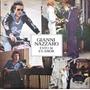 Gianni Nazzaro - Esto Si Es Amor - Lp Año 1974