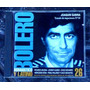 Bolero Romántico Y Latino Vol. 26 ( Nuevo )