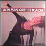 Camila Perisse - Clase De Gimnasia Jazz - Lp Año 1981