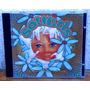 Sounds: 16 New & Classic Soft Tunes (importado Nuevo) Lentos