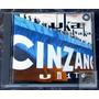 Blue Swede - Uka Shaka (1975) 1994 Cinzano