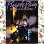 Cd Prince Purple Rain