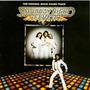 Saturday Night Fever - Banda Original De La Pelicula - Cd