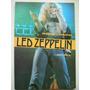 Led Zeppelin, Imágenes Y Canciones. Editorial Distal