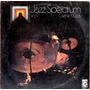 Gene Krupa - Jazz Spectrum - Lp Jazz Batería