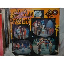 Vinilo Musica En Libertad Vol 5