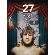 Ciro 27 ( Los Piojos ) Novedad 2012