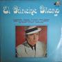 Vinilo - El Príncipe Gitano - 1974