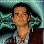 Cd Orig Ricardo Arjona Grandes Éxitos Descatalogado Flamante