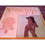 Disco Vinilo Heraldo Bosio - El Inflador ( 1973 ) Lp Nuevo