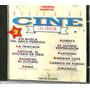 Musica De Cine Los Años 80 Vol 2