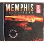 Memphis La Blusera - En Vivo - Teatro Gran Rex Julio 1994