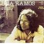Uña Ramos.la Magia De La Quena. 1982.vinilo