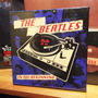 The Beatles In The Beginning Edicion 7 Box 5 Vinilos