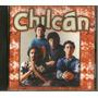 Chilcan