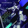Cd Tan Bionica Usina Del Arte (cd+dvd) Open Music