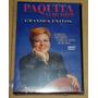 Paquita La Del Barrio Grandes Exitos Dvd Sellado