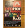 Red Hot Chilli Peppers Credencial Exclusivo! Imperdible!