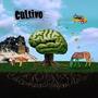 Cultivo La Tierra - El Camino Siempre Es El Otro (cd)