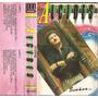Alcides Sueños 1989 Cassette Musica Tropical Cumbia Retro