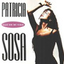 Patricia Sosa - Luz De Mi Vida (1ra Edicion Descatalogada)