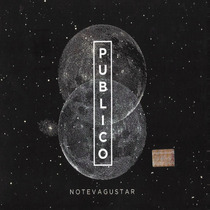 No Te Va Gustar Publico (cd)